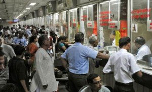 railway-tickets