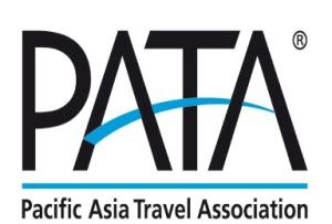 PATA_News